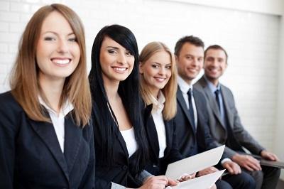Assessment Center wielowymiarowa metoda rekrutacji