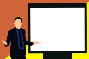 co warto wiedzieć przed pójściem na kurs z HR